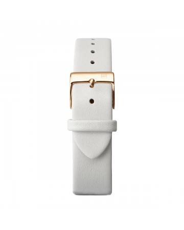 Marc Brüg Ladies Kensington Strap Rosegold