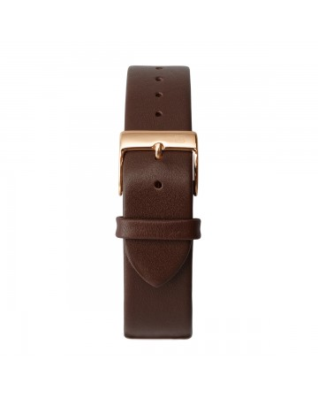 Marc Brüg Ladies Mayfair Strap Rosegold
