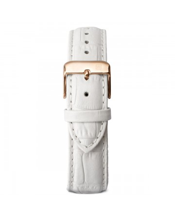 Marc Brüg Men's Lexington Strap Rosegold
