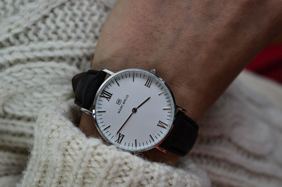marc-brug-ladies-watch-davos-white-dial-hygge