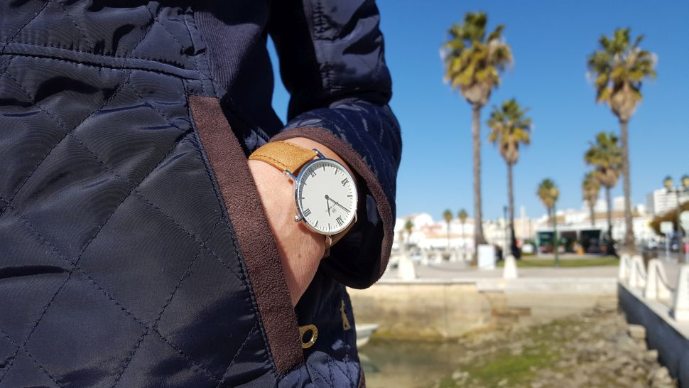 marc-brug-watches-and-palms-in-faro-portugal